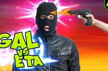 El GAL – ¿Qué era? ? Su lucha contra los terroristas de ETA