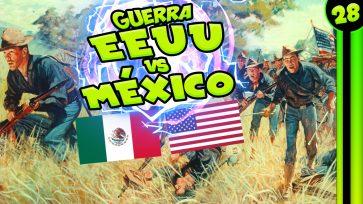 MÉXICO vs EEUU ̵...