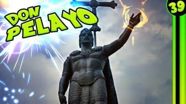 DON PELAYO – S...