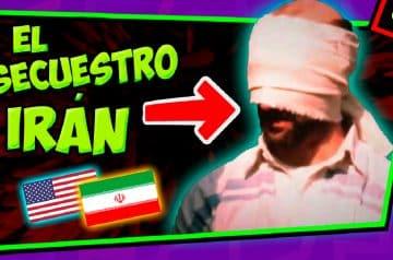 El PEOR rescate de la historia – Crisis de Rehenes en Irán