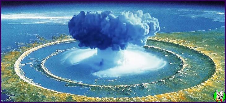 top 5 bombas nucleares mas potentes del mundo