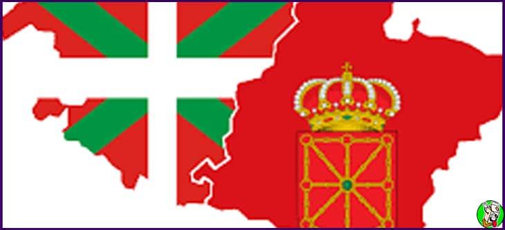 el concierto economico del pais vasco