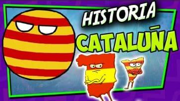 ¿Cataluña ha sido In...