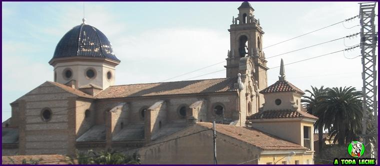 fin de la inquisicion española
