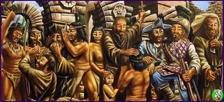 las misiones jesuiticas su influencia en nuestro territorio