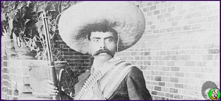 revolucion mexicana en veracruz