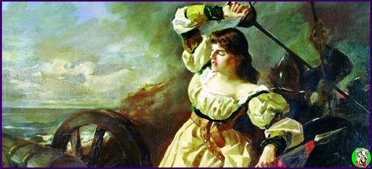 historia de la plaza de maria pita la coruña