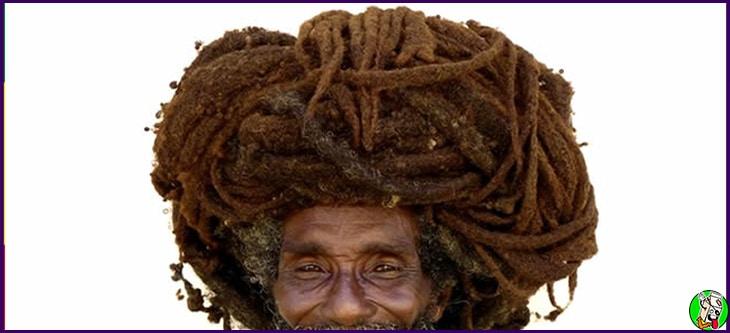 cultura de los rastafaris