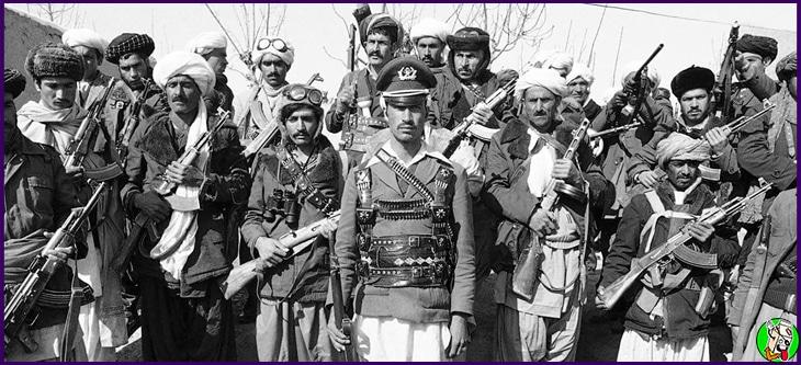causas de la guerra afgano sovietica