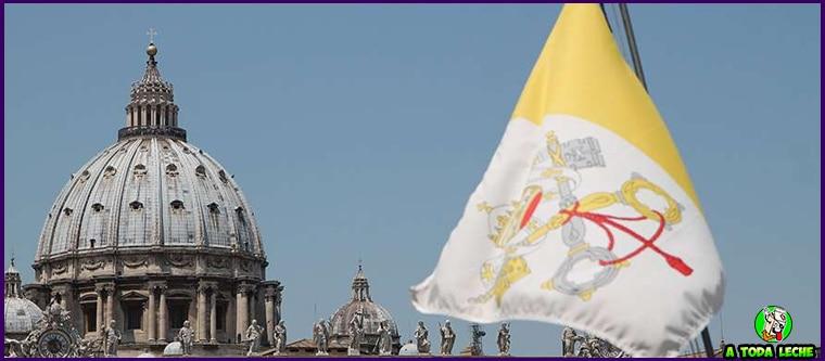 acuerdo entre mussolini y el vaticano