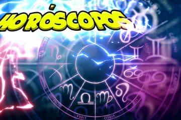 ¿Los horoscopos son un timo?