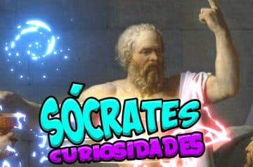 Vida y filosofía de Socrates