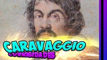 Vida de Caravaggio