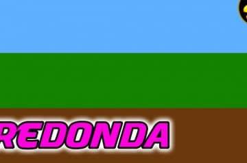 Historia de ISLA REDONDA
