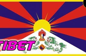 Todo sobre la Historia de TIBET