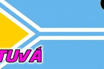 Historia de TUVÁ