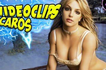 Top 5 Videoclips más caros